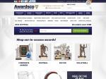 Awardsco.com Coupon Code