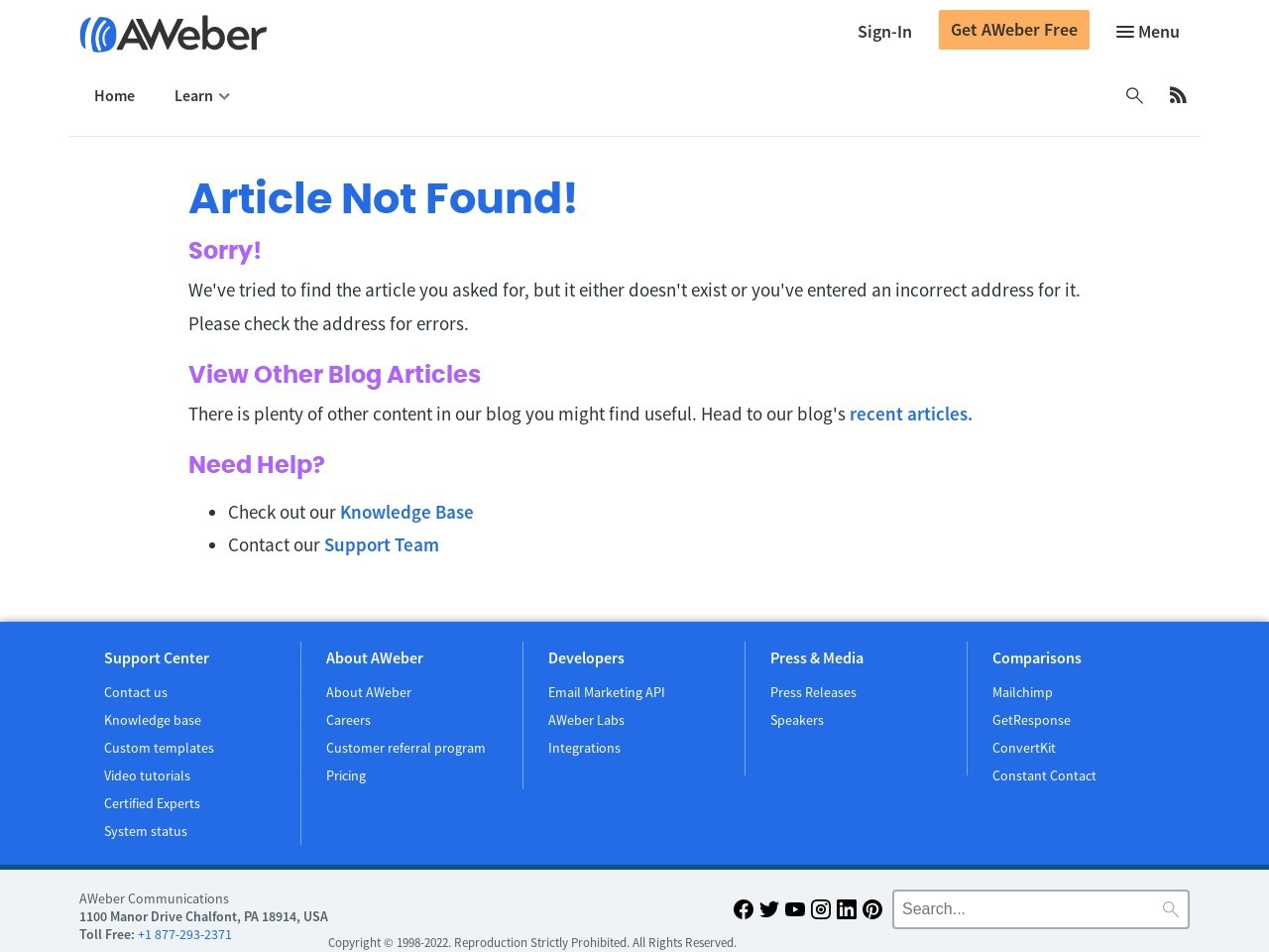 Bloggers: Google Reader's Closing, So Get Those Readers On Your …