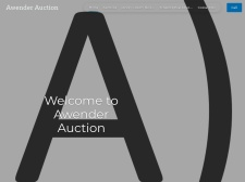 http://www.awenderauction.com