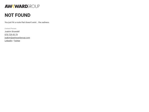 http://www.awkwardgroup.com/sandbox/awkward-showcase-a-jquery-plugin/