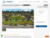 Gurugram Top Property