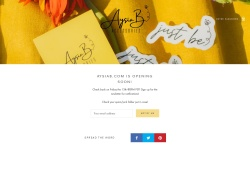 Aysiab coupon codes August 2019