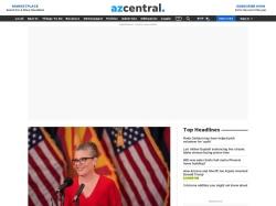 azcentral.com Promo Codes