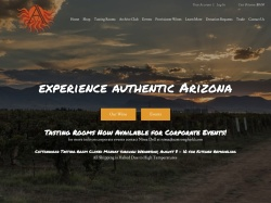 Azstronghold.com