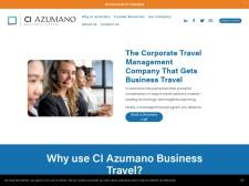 http://www.azumano.com