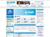 http://www.b-nest.jp/