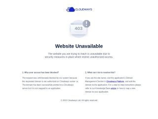 Screenshot for babbaco.com