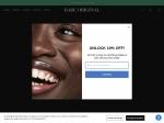 Babe Lash Promo Codes & Coupons