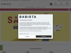 Babista.nl