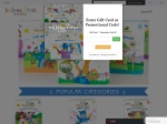 Babsybooks Promo Codes