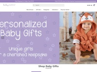 Baby Aspen Coupon Codes & Discounts