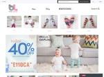 Baby Leggings Promo Codes