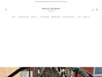 Back At The Ranch Fast Coupon & Promo Codes