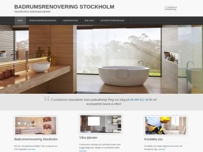 www.badrumsrenoveringistockholm.nu