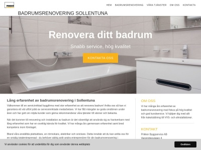 www.badrumsrenoveringsollentuna.se