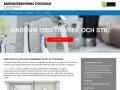 www.badrumsrenoveringstockholm.biz