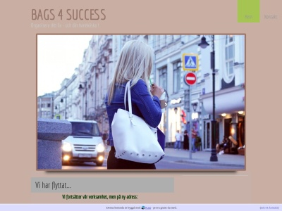 www.bagaccessories.n.nu
