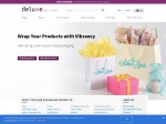 Bags & Bows By Deluxe Coupons