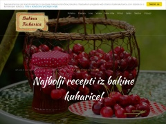 http://www.bakinakuharica.com/index.html