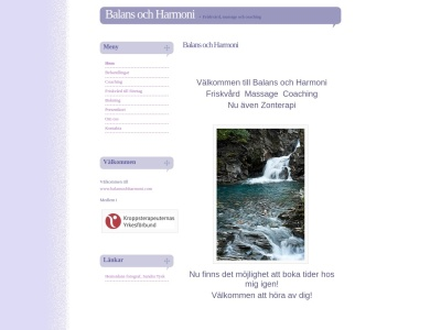 www.balansochharmoni.com