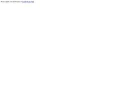 Balboatech.com