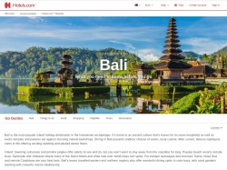 10 Best Things to Do With Kids in Bali - Best Kids