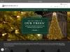 Website | Website