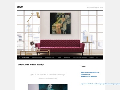 www.bamofsweden.com