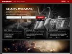 Bandmix Coupon Codes & Promo Codes