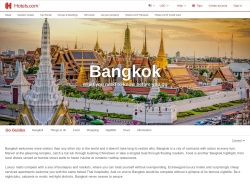 Bangkok for Kids & Families - Things to Do in Bangkok with