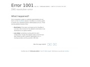 Baobab Clothing coupon code