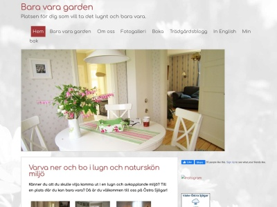 baravaragarden.se