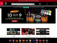 Barber DTS Fast Coupon & Promo Codes
