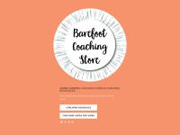 Barefootcoachingcards.co Fast Coupon & Promo Codes