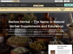 Barlow Herbal