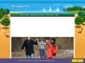 www.barnuppfostran.nu