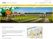 http://www.barockgarten-grosssedlitz.de/
