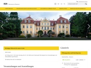 http://www.barockschloss-rammenau.com/