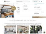 Barron Designs Coupons