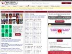 "MLB Amateur Draft Picks who came from ""U.S. Naval Academy Prep School HS (San Diego, CA)"""