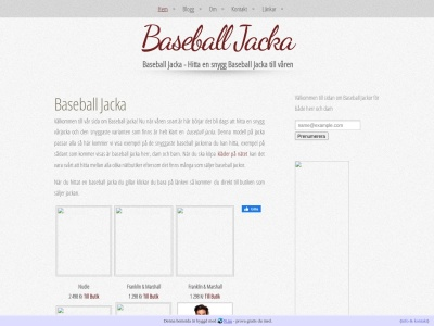 www.baseballjacka.n.nu