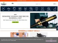Baseball Savings Online Fast Coupon & Promo Codes
