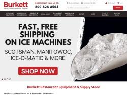Basequipment.com