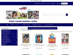Bases-loaded.com