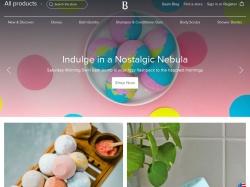 Basin.com
