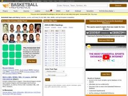 Craig Ehlo Stats   Basketball-Reference.com
