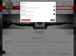Basketzone Promo Codes 2019