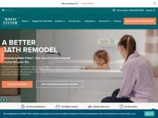 http://www.bathfitter.com
