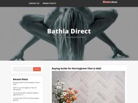 Online store Bathla Direct