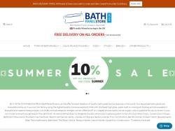 Bath Panel Store UK